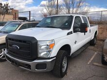 2014_Ford_Super Duty F-350 SRW_XLT_ Englewood CO