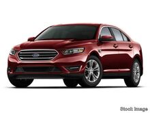 2014_Ford_Taurus_4DR SDN SEL FWD_ Mount Hope WV
