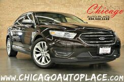 2014_Ford_Taurus_Limited_ Bensenville IL