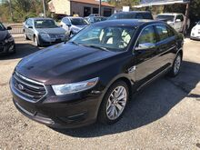 2014_Ford_Taurus_Limited_ North Versailles PA