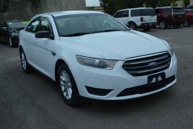 2014 Ford Taurus SE FWD Houston TX