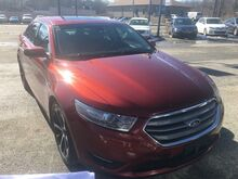 2014_Ford_Taurus_SEL_ North Versailles PA