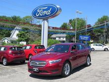 2014_Ford_Taurus_SEL_ Erie PA