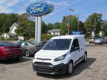 2014_Ford_Transit Connect Cargo_XL_ Erie PA