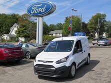 Ford Transit Connect Cargo XL 2014