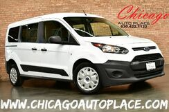 2014_Ford_Transit Connect Wagon_XL_ Bensenville IL