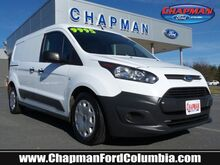 2014_Ford_Transit Connect_XL_  PA