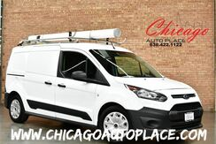 2014_Ford_Transit Connect_XL_ Bensenville IL