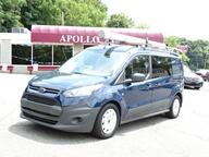 2014 Ford Transit Connect XL Cumberland RI