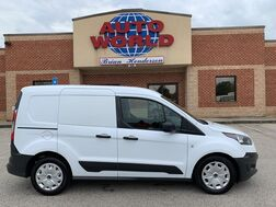 2014_Ford_Transit Connect_XL_ Mcdonough GA