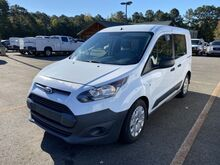 2014_Ford_Transit Connect_XL_ Monroe GA