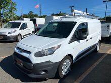 2014_Ford_Transit Connect_XL_ Monroe GA