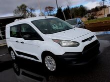 2014_Ford_Transit Connect_XL_ Roanoke VA