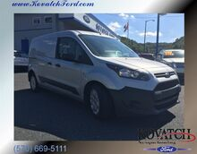2014_Ford_Transit Connect_XL_ Nesquehoning PA
