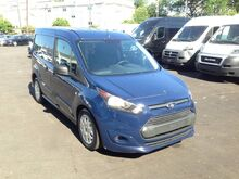 2014_Ford_Transit Connect_XLT_ Avenel NJ