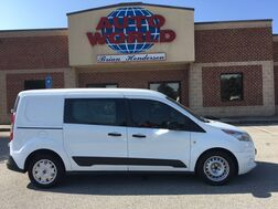 2014_Ford_Transit Connect_XLT_ Mcdonough GA