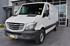 2014_Freightliner_Sprinter Cargo Van_144 (2500)_ West Valley City UT
