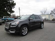 2014_GMC_Acadia_Denali AWD_ Richmond VA