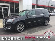 2014 GMC Acadia Denali Bloomington IN
