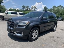 2014_GMC_Acadia_SLE_ Richmond VA