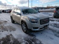 2014 GMC Acadia SLT Watertown NY