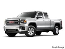 2014_GMC_Sierra 1500_4WD DOUBLE CAB 143.5  SLE_ Mount Hope WV