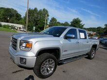 2014_GMC_Sierra 1500_SLE_ Roanoke VA