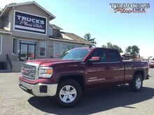 2014_GMC_Sierra 1500_SLE_ Union Gap WA