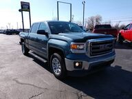 2014 GMC Sierra 1500 SLE Watertown NY