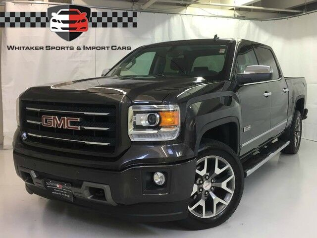 all considered production hd opt sierra autoblog detroit produc is being for show gmc concept auto terrain