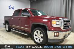 2014_GMC_Sierra 1500_SLT_ Hillside NJ