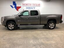 2014_GMC_Sierra 2500HD_Denali 4WD Diesel Camera Heat/Cool Leather Bluetooth_ Mansfield TX