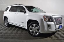 2014_GMC_Terrain_Denali_ Seattle WA