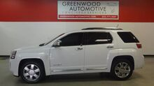2014_GMC_Terrain_Denali_ Greenwood Village CO