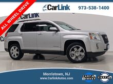 2014_GMC_Terrain_SLE-2_ Morristown NJ