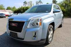 2014_GMC_Terrain_SLE_ Richmond VA