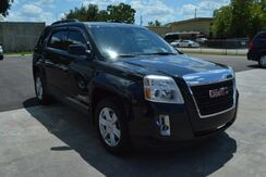 2014_GMC_Terrain_SLE2 FWD_ Houston TX