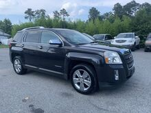 2014_GMC_Terrain_SLT_ Richmond VA