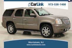 2014_GMC_Yukon_Denali_ Morristown NJ