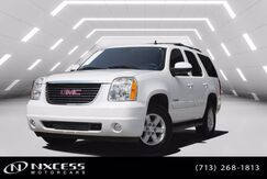 2014_GMC_Yukon_SLE_ Houston TX