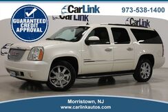 2014_GMC_Yukon XL_Denali_ Morristown NJ