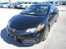 2014_HONDA_CIVIC__ Houston TX