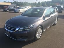 2014_Honda_Accord_EX-L_ Oxford NC