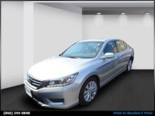 2014_Honda_Accord Sedan_EX-L_ Brooklyn NY