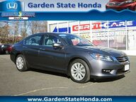 2014 Honda Accord Sedan EX-L Clifton NJ