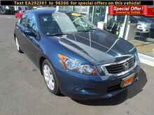 2014_Honda_Accord Sedan_EX-L_ Corvallis OR