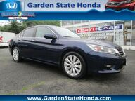 2014 Honda Accord Sedan EX Clifton NJ