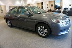 2014_Honda_Accord Sedan_LX_ Hardeeville SC