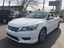 2014_Honda_Accord Sedan_LX_ North Reading MA