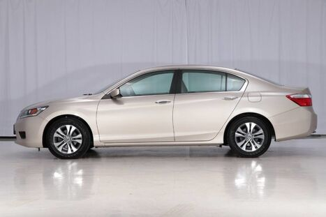 2014_Honda_Accord Sedan_LX_ West Chester PA